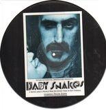 Baby Snakes - Frank Zappa