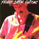 Guitar - Frank Zappa
