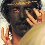 Joe's Garage Acts II & III - Frank Zappa