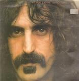 Apostrophe (') - Frank Zappa