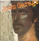 Joe's Garage Act I - Frank Zappa