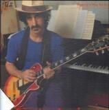 Shut Up 'n Play Yer Guitar - Frank Zappa