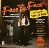 Face to Face - Frank Duval