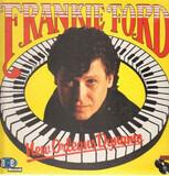 New Orleans Dynamo - Frankie Ford