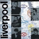 Liverpool - Frankie Goes To Hollywood