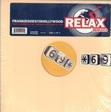 Relax Remixes (Part 1) - Frankie Goes To Hollywood