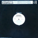 Rainfalls / Workout - Frankie Knuckles
