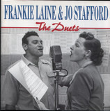 The Duets - Frankie Laine & Jo Stafford