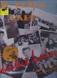 So Ultra Rare - Frankie Laine