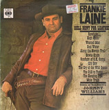 Hell Bent for Leather! - Frankie Laine