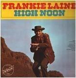 High Noon - Frankie Laine