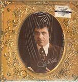 Gold - Frankie Valli