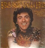 Hits Special Limited Edition - Frankie Valli