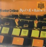 Frankie Cutlass