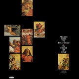 The Power Of Love - Frankie Goes To Hollywood