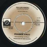 Fallen Angel - Frankie Valli