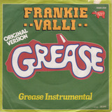 Grease - Frankie Valli