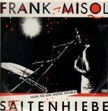 Frank Misol