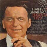 Frank Sinatra's Greatest Hits - Frank Sinatra
