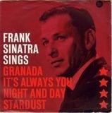 Frank Sinatra Sings - Frank Sinatra