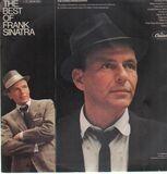 The Best Of Frank Sinatra - Frank Sinatra