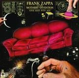 One Size Fits All - Frank Zappa And The Mothers