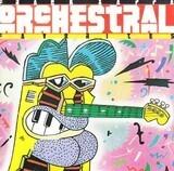 Orchestral Favorites - Frank Zappa