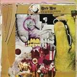 Uncle Meat - Frank Zappa