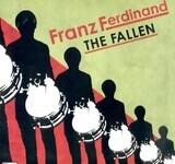 The Fallen - Franz Ferdinand