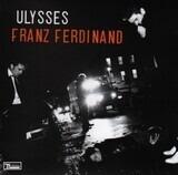 Ulysses - Franz Ferdinand