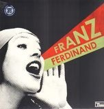 You Could Have Had IT.. - Franz Ferdinand