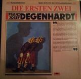 Die Ersten Zwei - Franz Josef Degenhardt