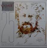 Stationen - Lieder Von 1963-1988 - Franz Josef Degenhardt