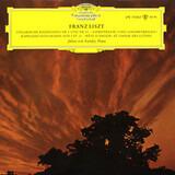 Ungarische Rhapsodien Nr. 2 Und Nr. 12 ∙ »Liebestraum« Und »Gnomenreigen« - Franz Liszt - Julian Von Karolyi