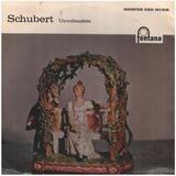"""Unvollendete"" Symphony No. 8 In H Moll - Franz Schubert"