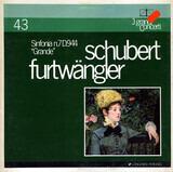 Sinfonia N. 7 D.944 'Grande' - Schubert