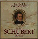 Schubert - Schubert