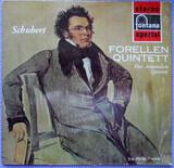 Forellen Quintett - Franz Schubert