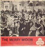 The Merry Widow (Abridged) - Franz Lehár