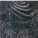 Freak Water