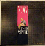 Now - Fred Astaire