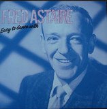 Easy to Dance With - Fred Astaire