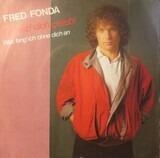 Fred Fonda
