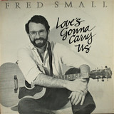 Fred Small