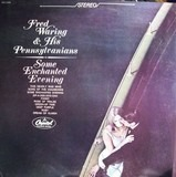 Some Enchanted Evening - Fred Waring & The Pennsylvanians