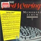 Memorial Album - Fred Waring