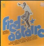 Original Recordings (1935-1940) - Fred Astaire