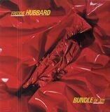 Bundle of Joy - Freddie Hubbard