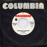 Crisis - Freddie Hubbard