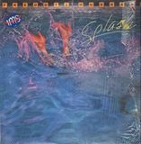 Splash - Freddie Hubbard